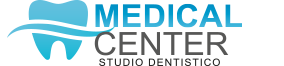 Studio Dentistico Medical Center